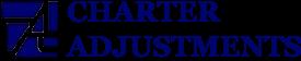 Charter Adjustments Web